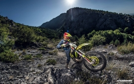 SIX DAYS CRAZY JOB 2019: ПРОГРАМА